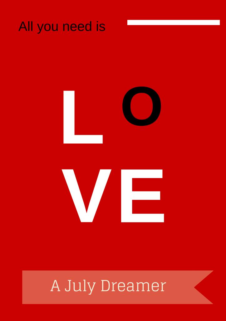 Valentines Gift Ideas