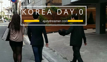 Korea day 0 (1)
