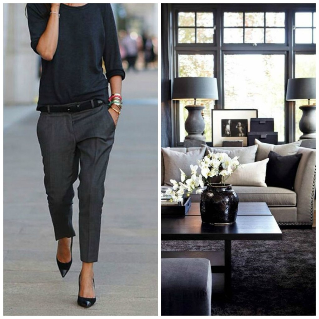 Fashion design went interior2