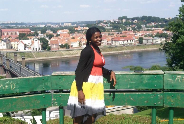 Lithuania 2010