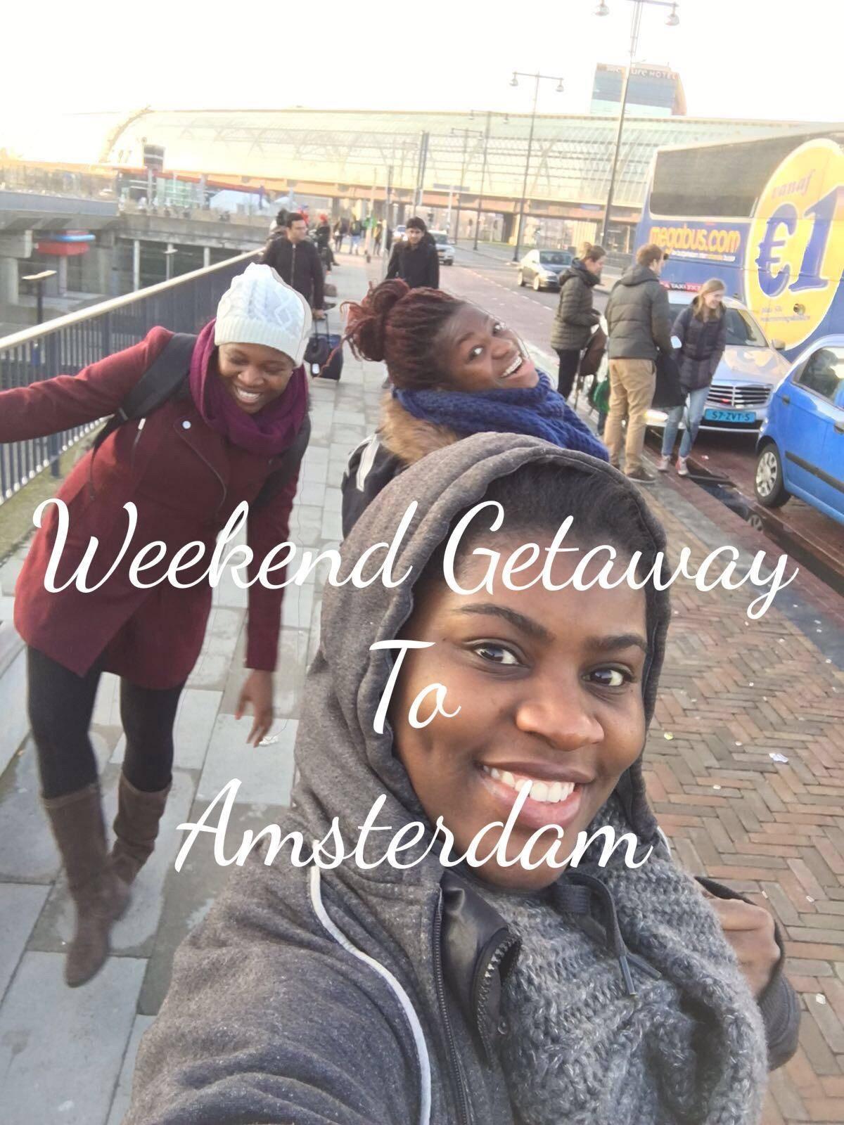 travel weekend getaway to amsterdam 2016 a july dreamer. Black Bedroom Furniture Sets. Home Design Ideas