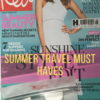 summer travel must haves