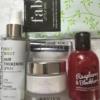 blogger beauty box