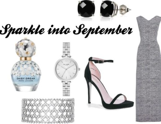 sparkle-into-september