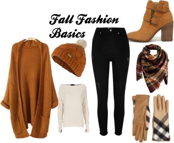 fall-fashion-basics
