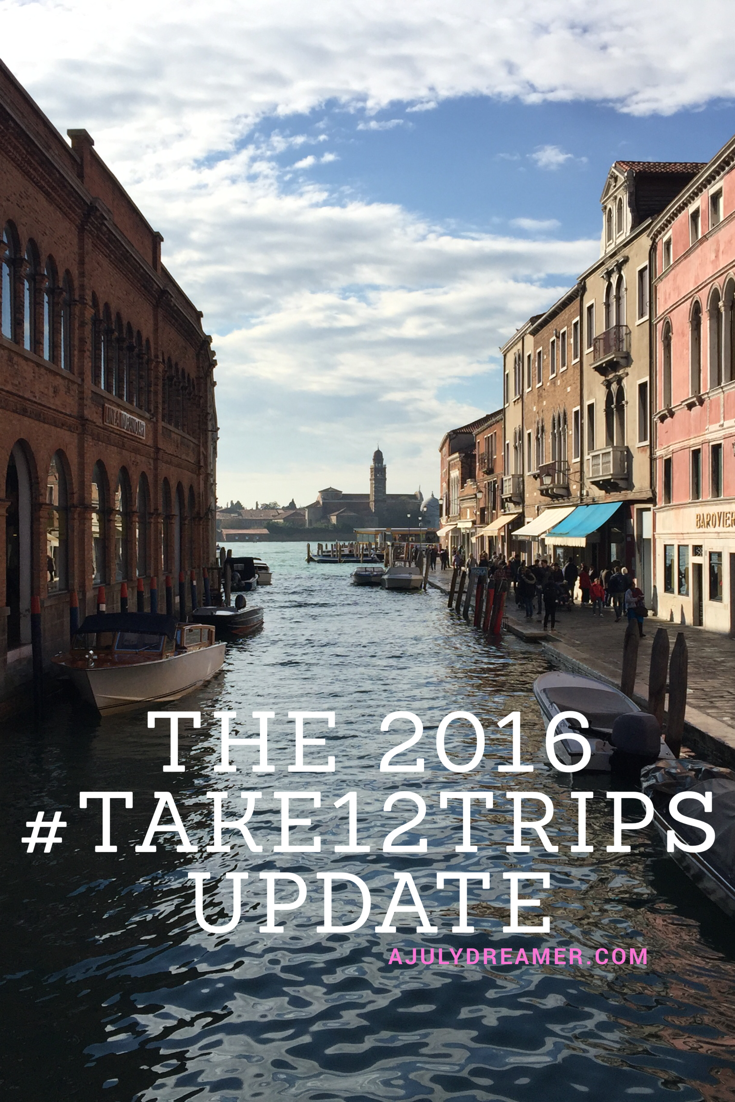 take12trips update