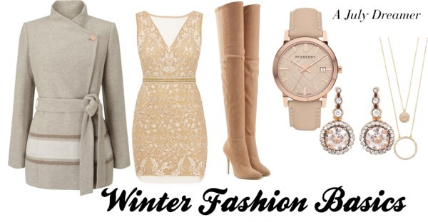 winter-fashion-basics