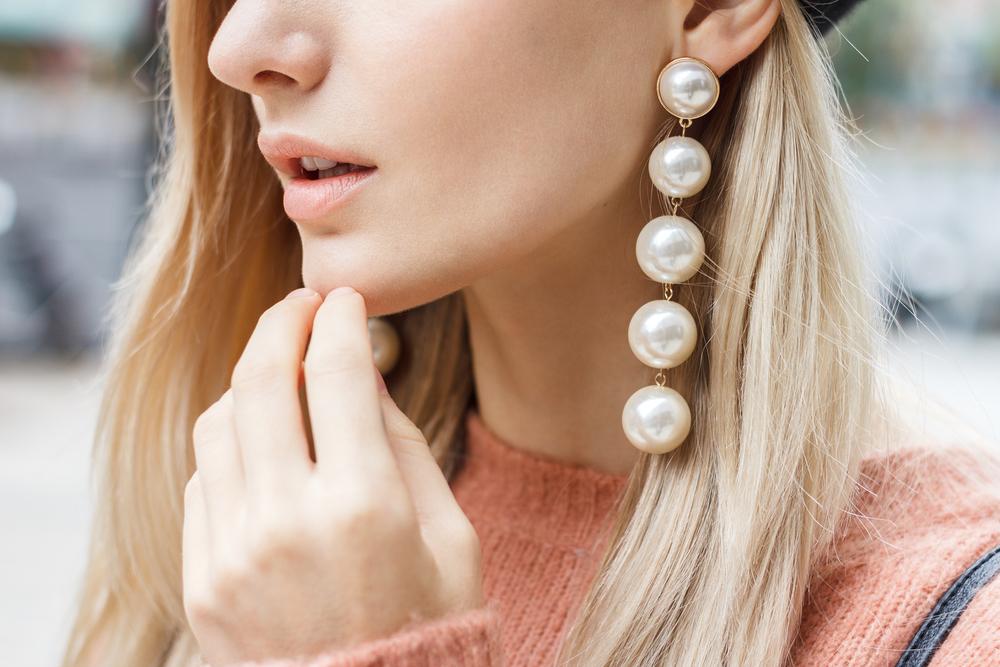2017 summer jewellery trends