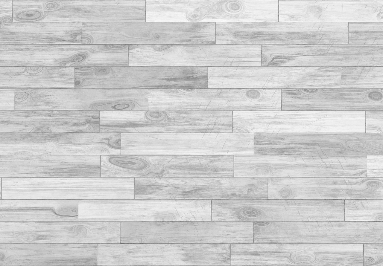 Five difference between vinyl and laminate flooring a - Difference between hardwood and laminate ...