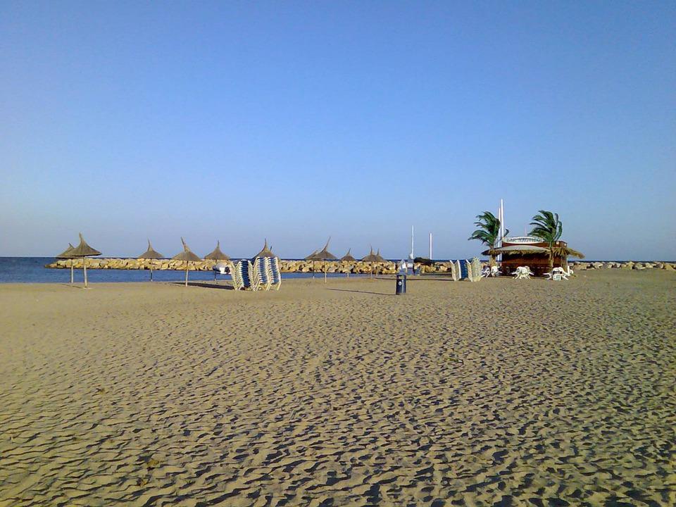 Costa-Dorada