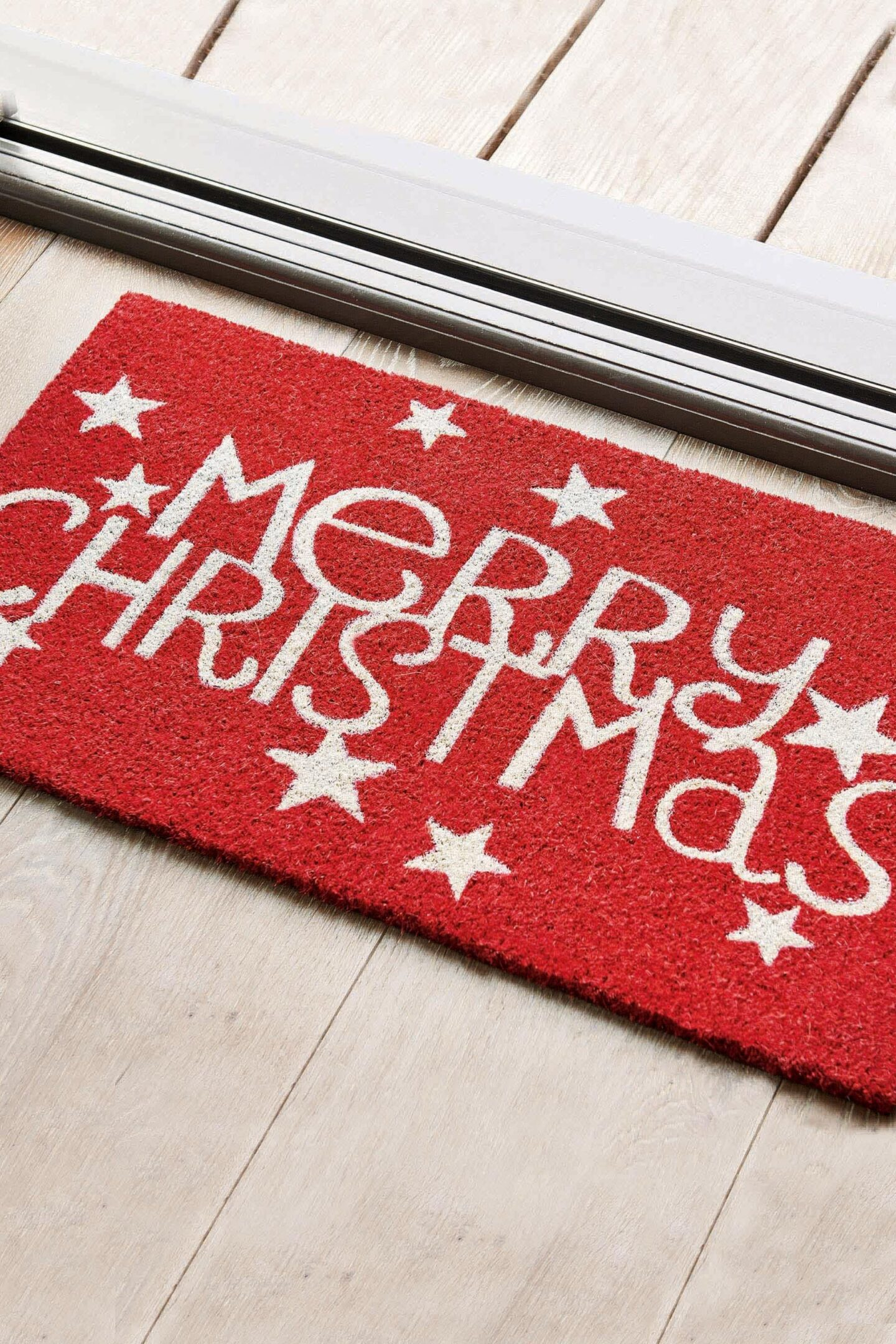 How to make your home more welcoming for guests this festive season