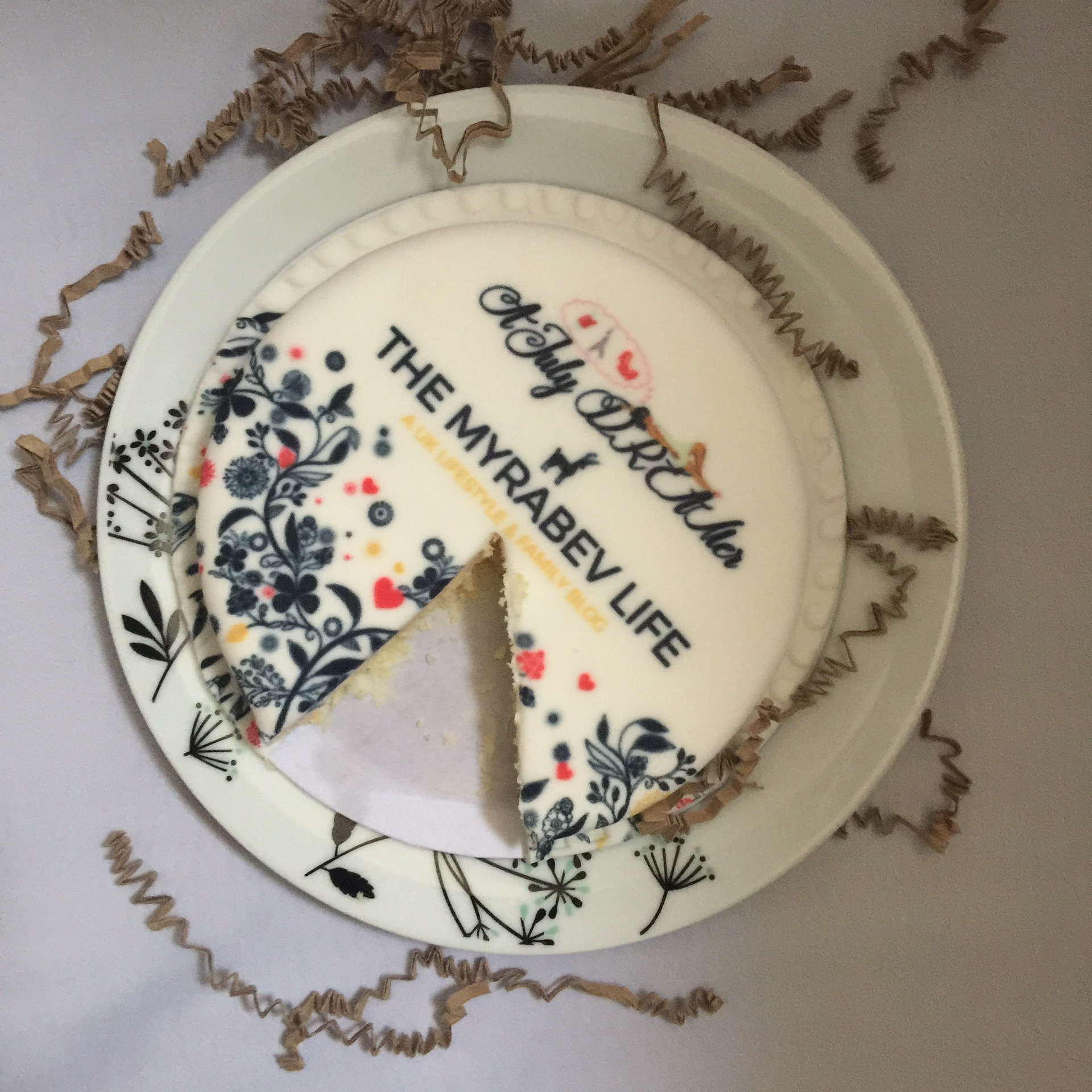 Image Result For Letter Box Cake Giveaway