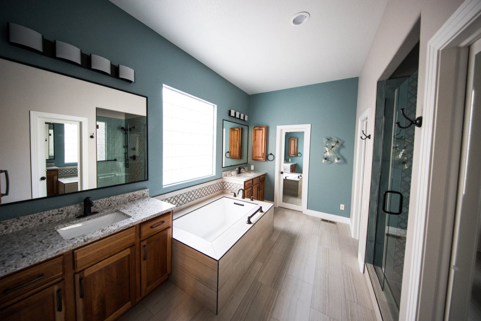 Bathroom Makeovers On A Budget July Dreamer