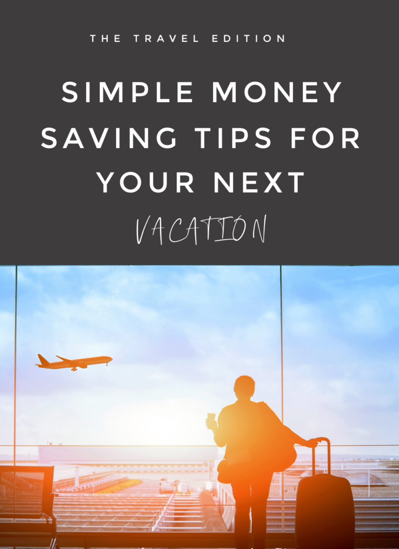 How to Save Money for the Next Cityscape