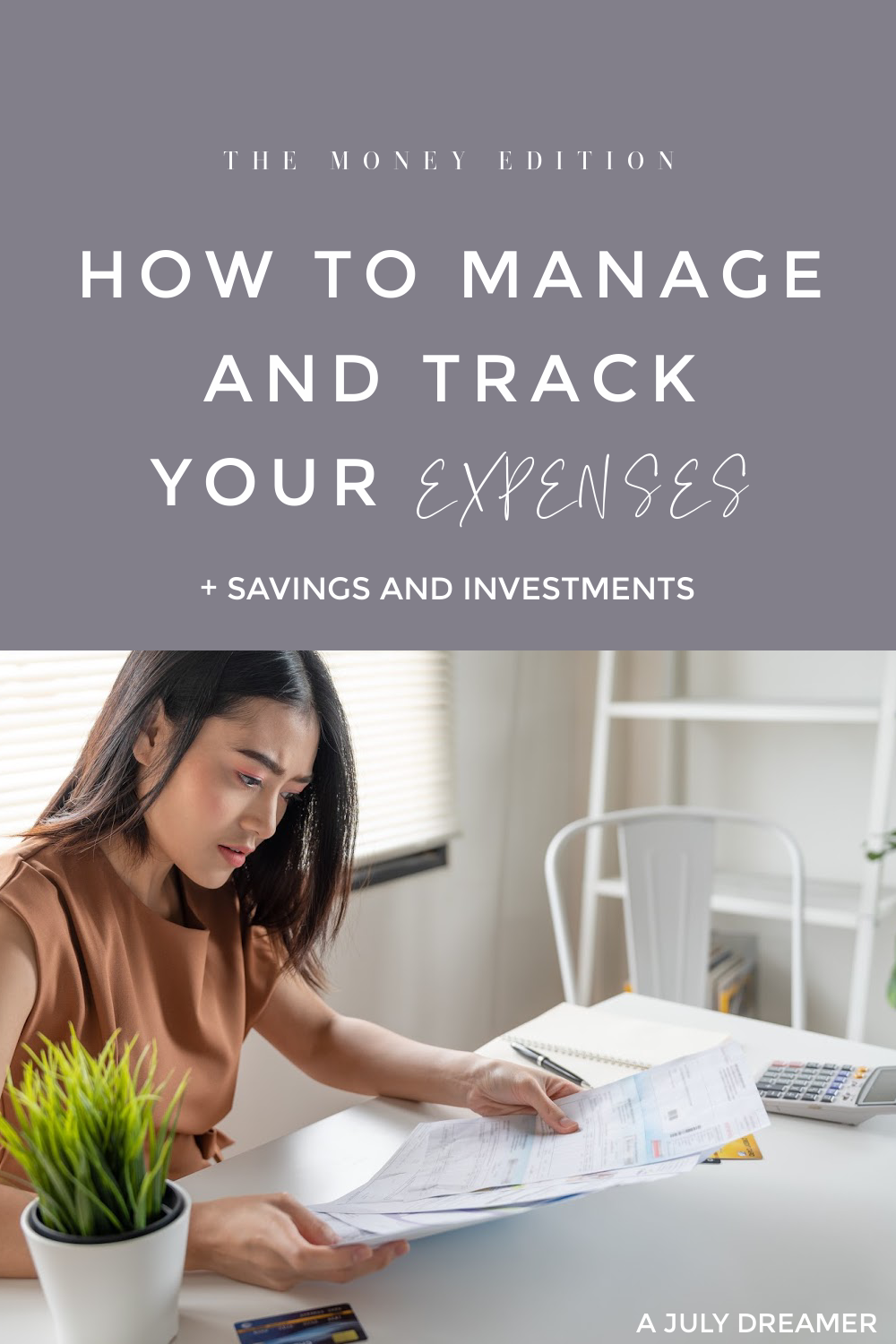 As a conscious money spender, I love nothing more than sharing what I use to track and manage my money day in and day out. I recently shared a post on some of the best money saving apps that I have used in the past and others that I am still using and it prompted this idea to share how I manage my money and some of the tools I utilise to track my spending.